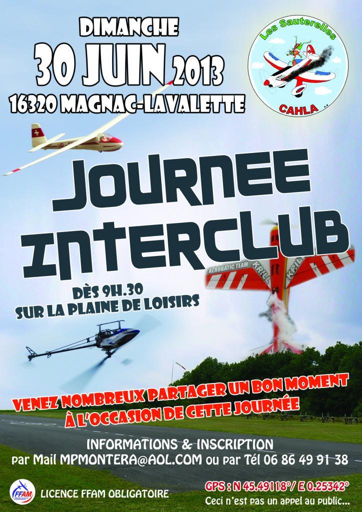 interclub2013-angouleme.jpg